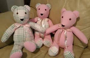 3 pink flannel bears_opt