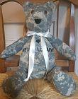 U.S. Army Bear