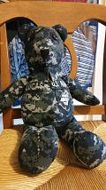 Navy Camo Bear_opt
