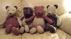 RSZP-Papaw Bears