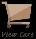 viewcart1